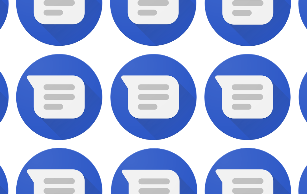 Android Messages krashar konstant med Wear OS