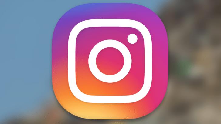 Instagram låter dig nu skapa länge videos i Stories