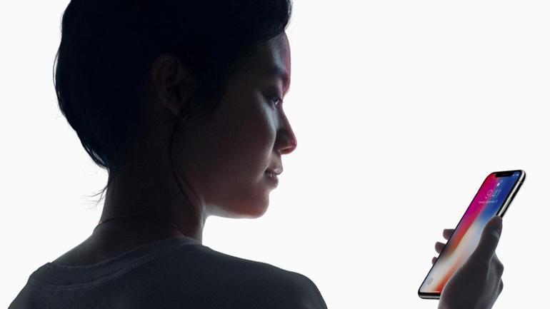 FaceID 2.0 kommer bli revolutionerande