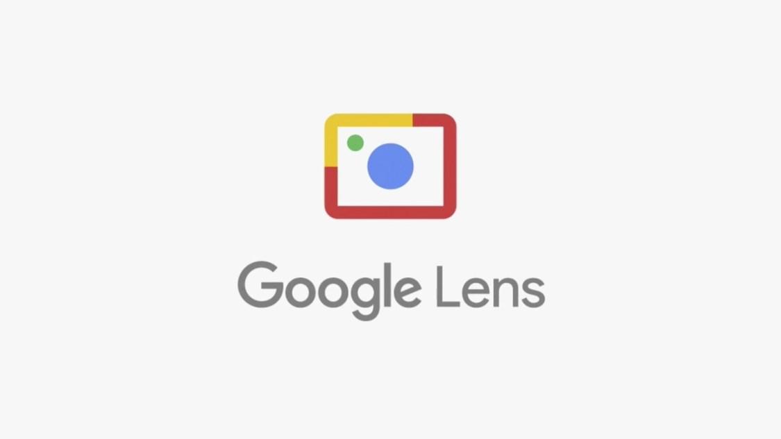 Google Lens förbättras