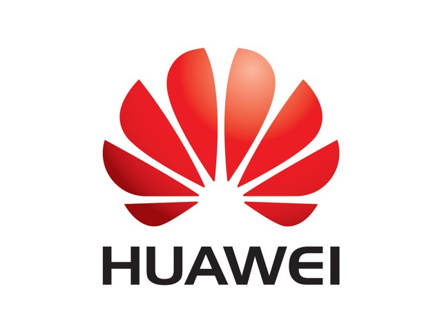 Huaweis böjbara mobil kommer få en flexibel display