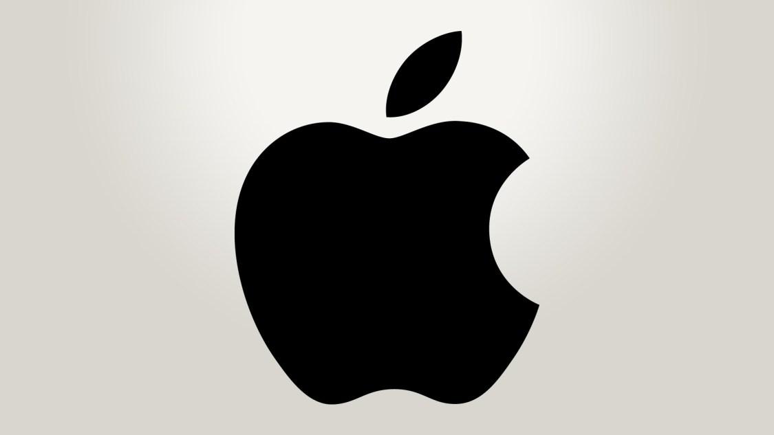 Apple får böta stor summa för att man gjort sina telefoner sämre med flit