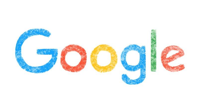 Google: allt är en bluff