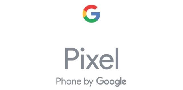 """Google Pixel Life dyker upp med kodnamnet """"Bonito"""""""