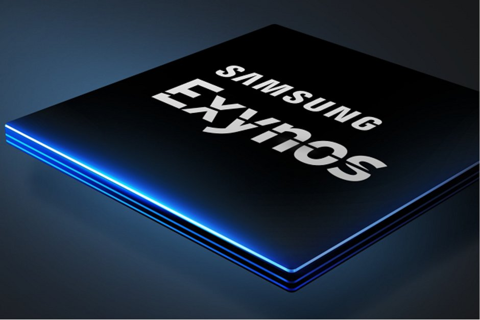 """""""Samsung Galaxy S10 kommer få en avancerad AI-processor"""""""