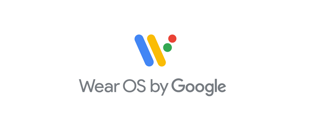 "Wear OS ""H"" baseras på Android 9 Pie!"