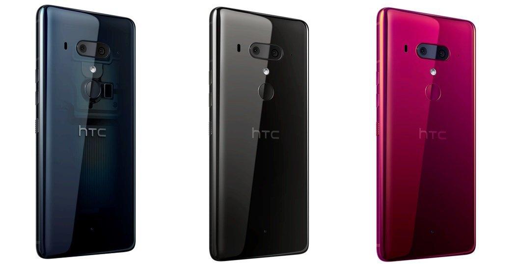 HTC fokuserar på fel saker