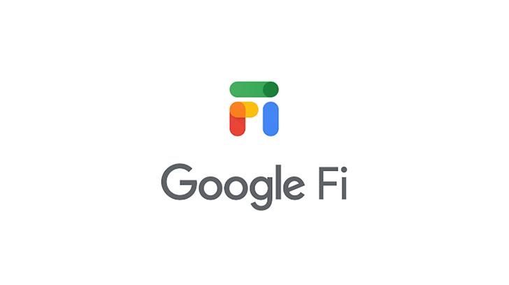 Google Fi blir gratis i en månad – men bara i USA!