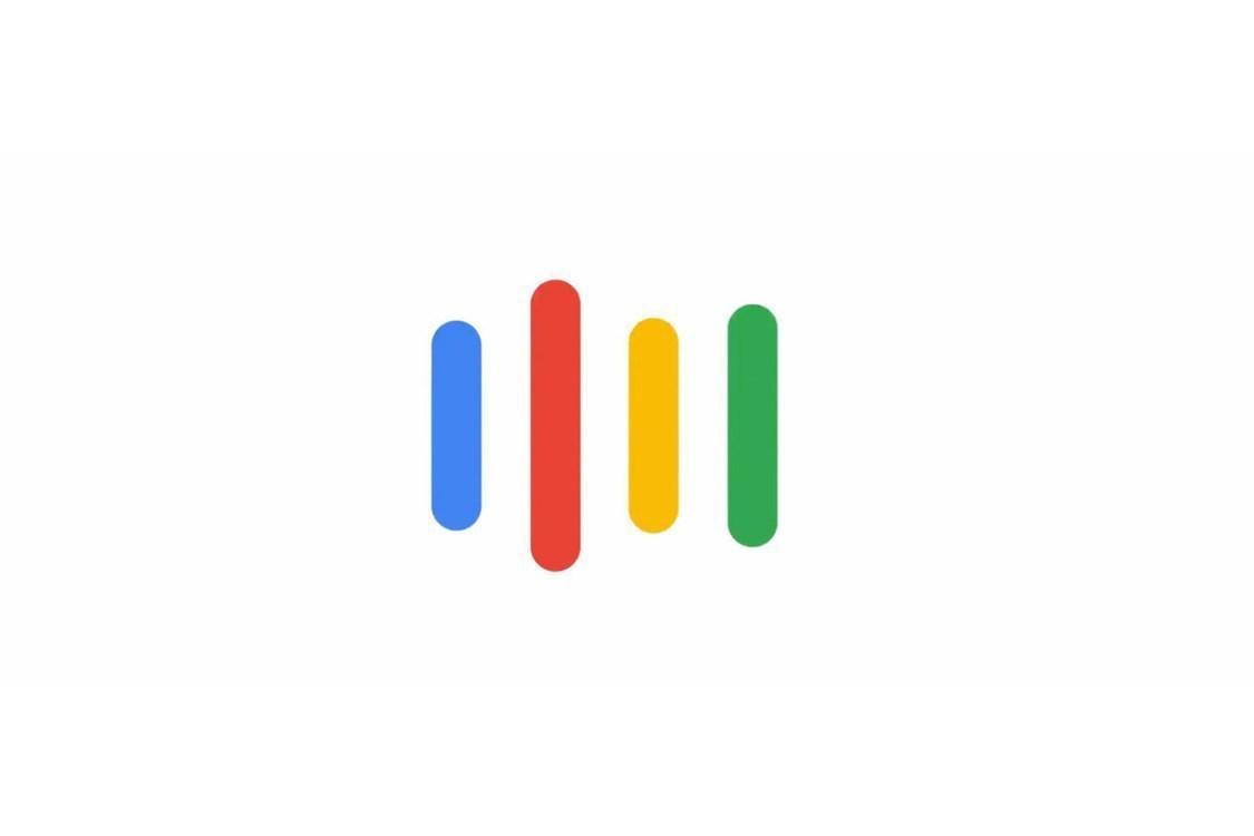 """Fliken """"Uppdateringar"""" leder till Google Assistent"""