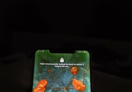 Huawei Mate 20 Pro har problem med displayen – här är tillverkarens svar!