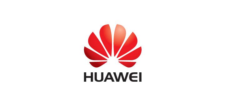 Huawei kommer lansera egna AR-glasögon inom två år!