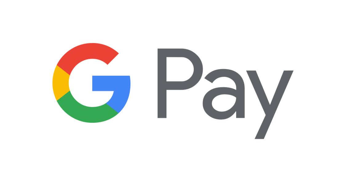Google Pay släpps till flera banker i USA