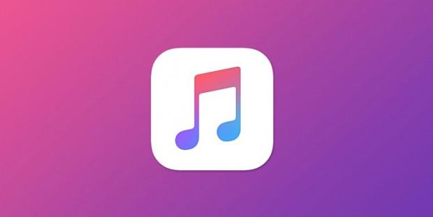 Apple Music kommer som beta till Androidplattor