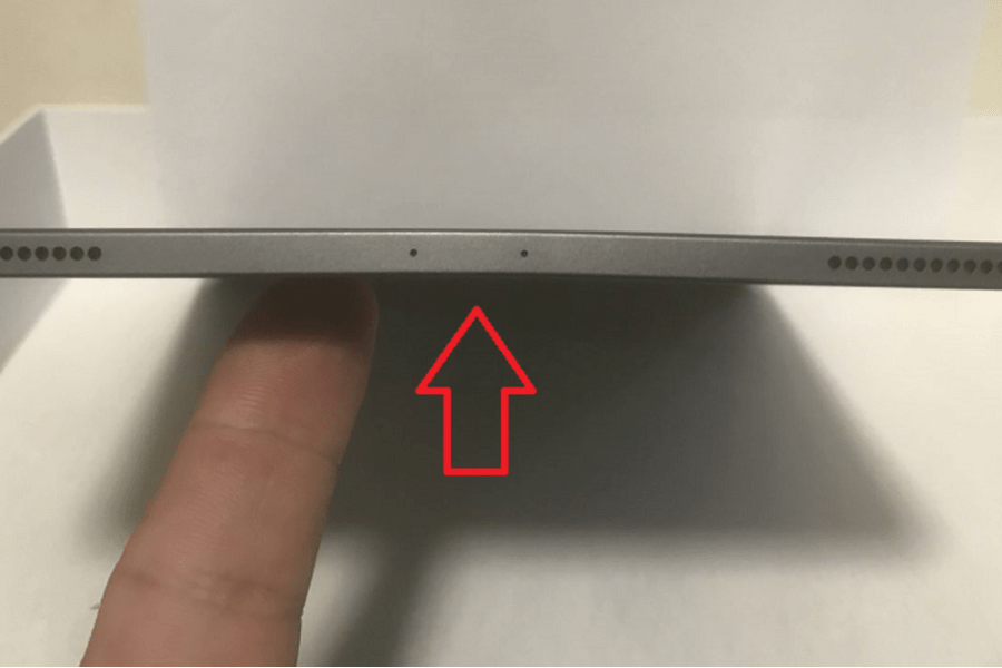 Apple-admits-that-some-iPad-Pro-tablets-are-shipping-with-a-slight-bend-but-says-it-is-not-a-defect.jpg