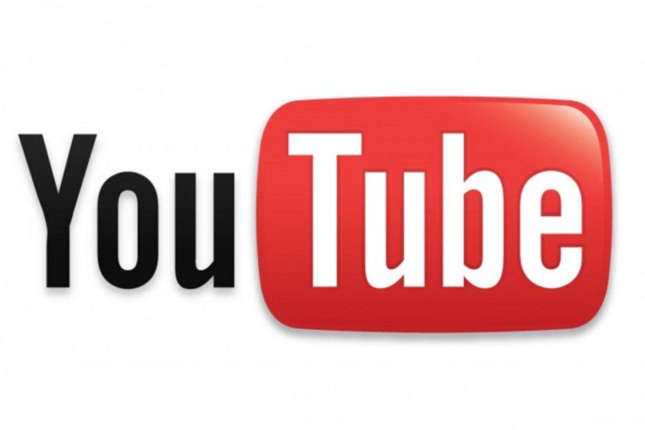 Google: YouTube får stöd för snabbare uppspelning
