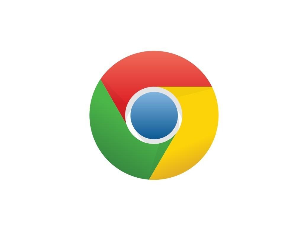 Google Chrome: ett privat läge hade suttit på sin plats!