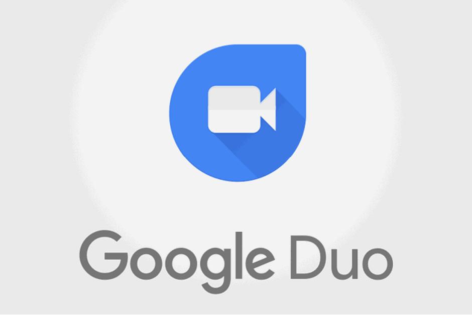 Google Duo får stöd för gruppsamtal – med upp till 32 personer