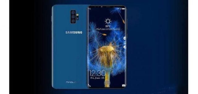 Samsung-Note-10-Concept-igeekphone-3-1-702x336.jpg