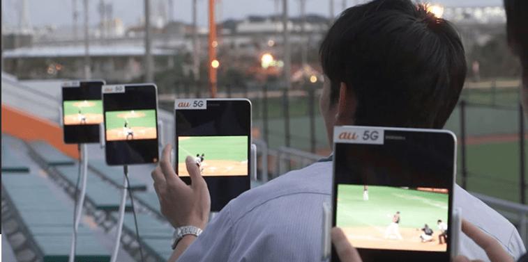 Flera länder tror på Huawei:s 5G-nät – trots allt tjafs som varit!