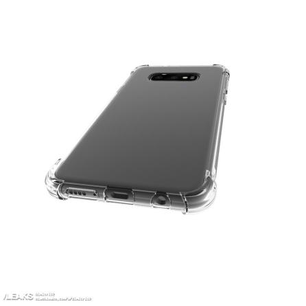 galaxy-s10-lite-case-reveals-dual-camera-and-side-fingerprint-sensor-and-647