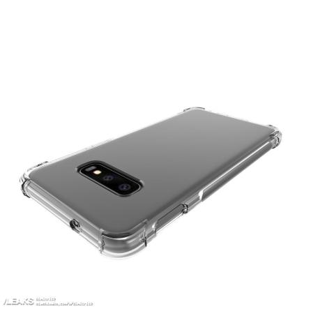 galaxy-s10-lite-case-reveals-dual-camera-and-side-fingerprint-sensor-and
