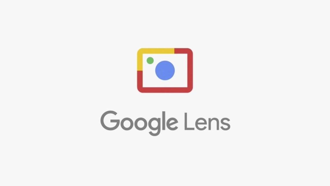 Google Lens kan nu identifiera över en miljard saker