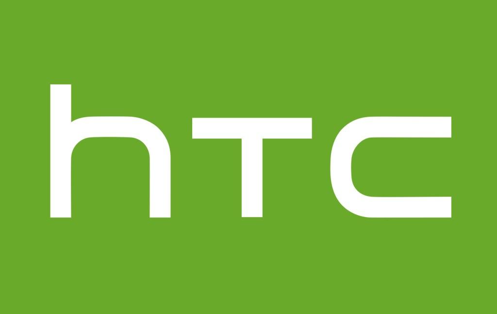 HTC gick bättre i november än i oktober