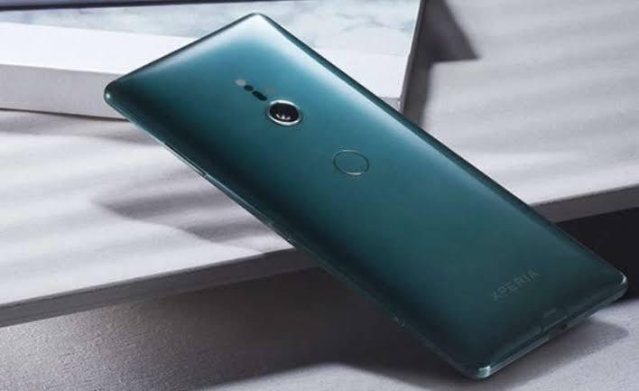 Snart kanske inga fler Xperia – mobiler kommer tillverkas
