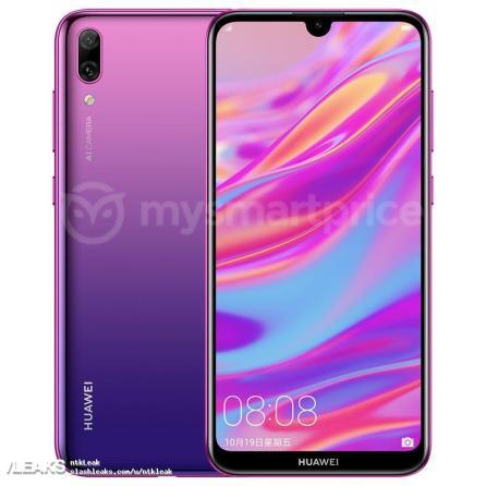 leak-huawei-y7-prime-2019-render-leak-916