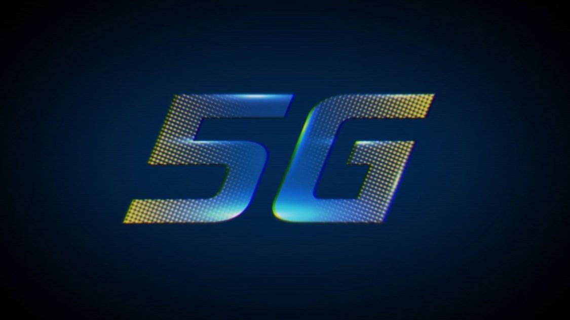 Nokia vill hitta tillbaka med 5G
