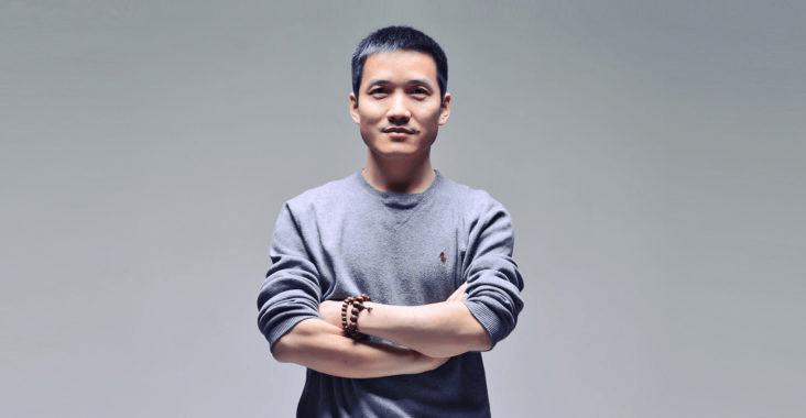 Pete Lau: OnePlus har växt med 249% det senaste halvåret