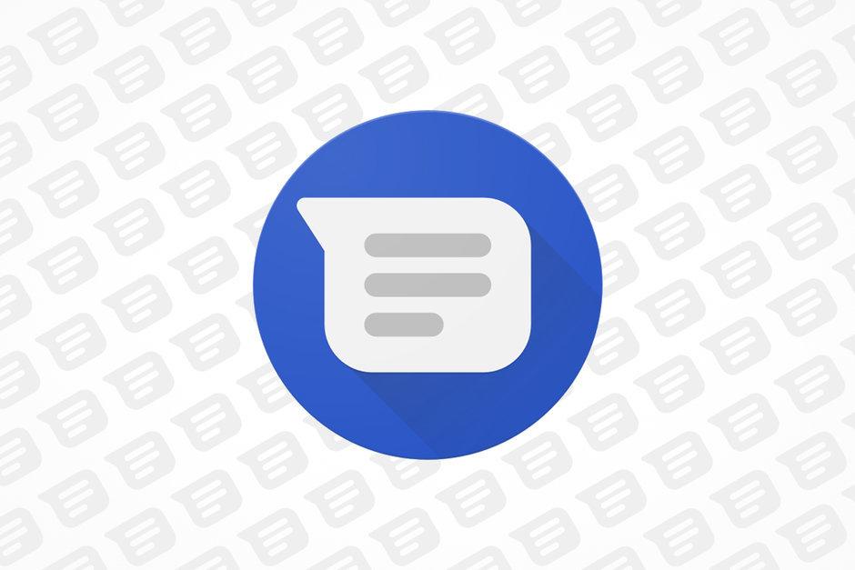 Google: Android Messages får nu stöd för bättre sortering