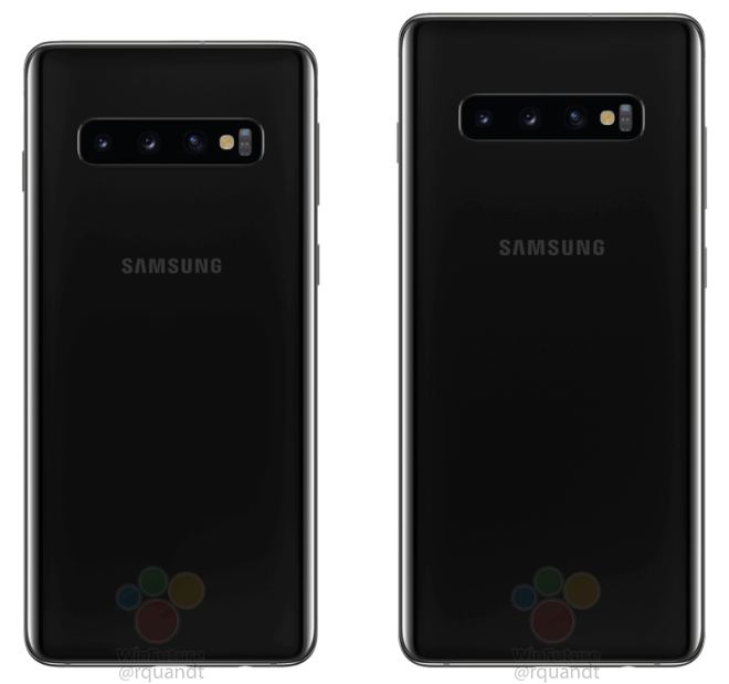 Samsung-Galaxy-S10-Plus-1548964790-0-12.jpg