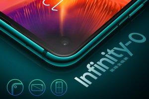 Samsung kommer göra mellanklassare billigare