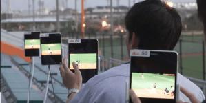 Analytikern: 5G kommer öka försäljningen av smartphones markant