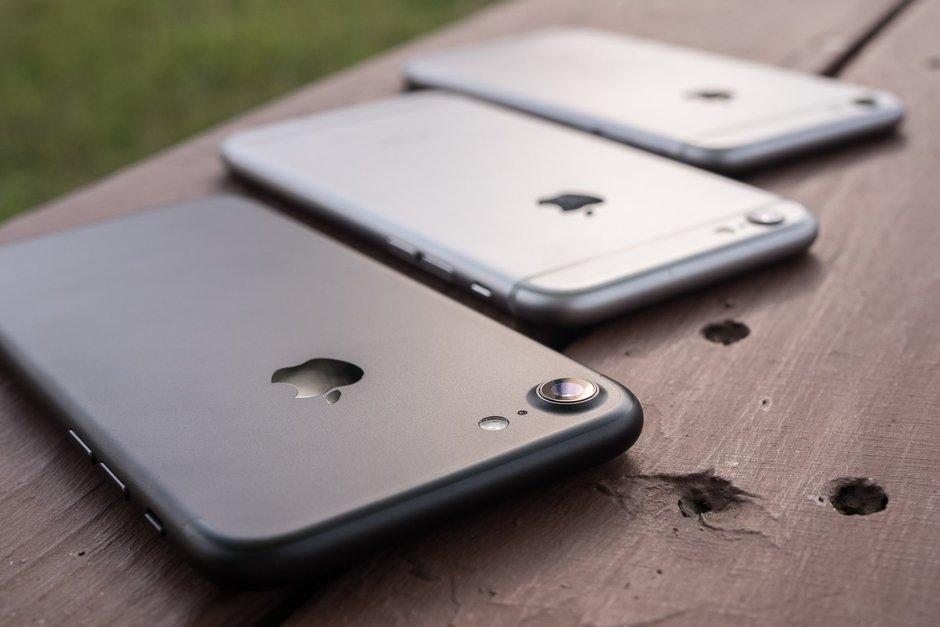 5G försenas till iPhone – på grund av Qualcomm