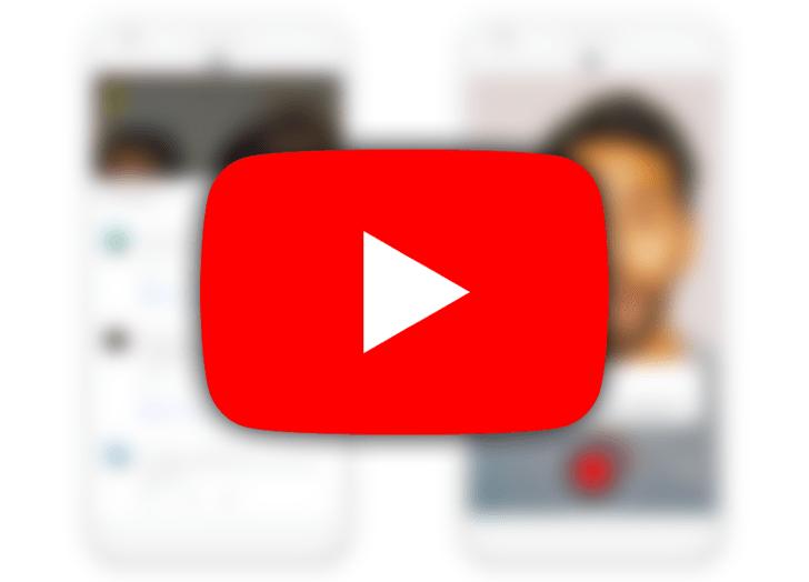 Google: en ny funktion har kommit till YouTube