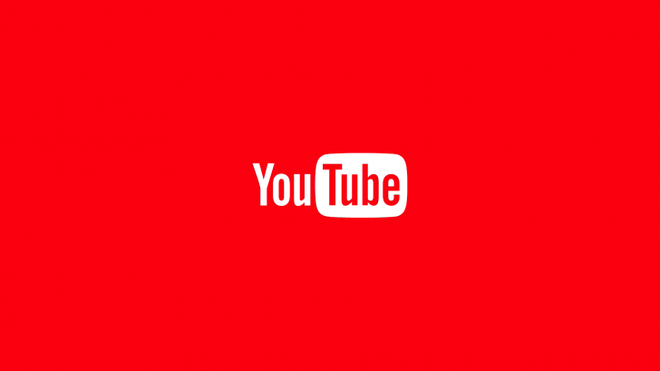 Google: YouTube TV lanseras i typ hela USA