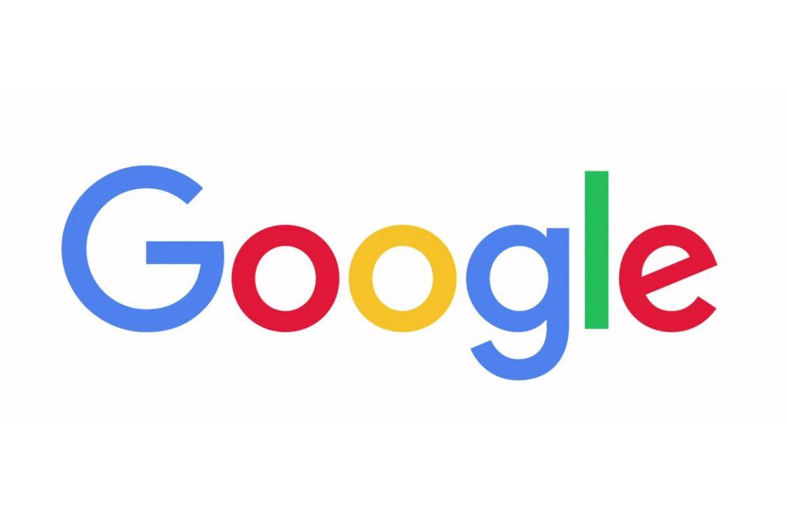 Google – appen får nytt utseende