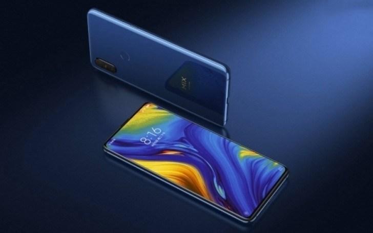 Bekräftat: Xiaomi håller låda på MWC-mässan den 24 februari
