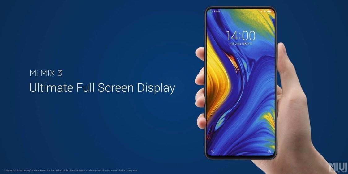 Xiaomi kommer presentera 5G-smsrtphone inom kort