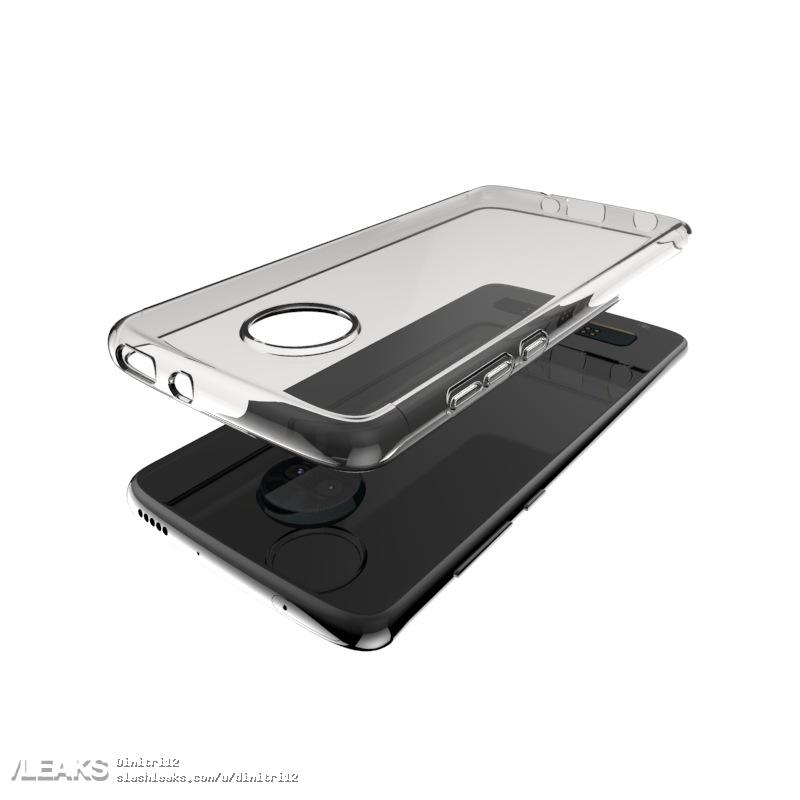 motorola-z4-play-case-matches-previously-leaked-design