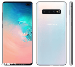 yet-more-galaxy-s10-and-s10-press-renders-leaked