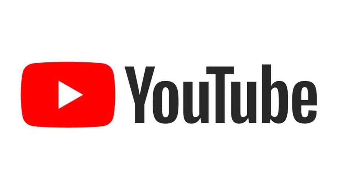 iOS får ett nytt sätt att navigera på i YouTube