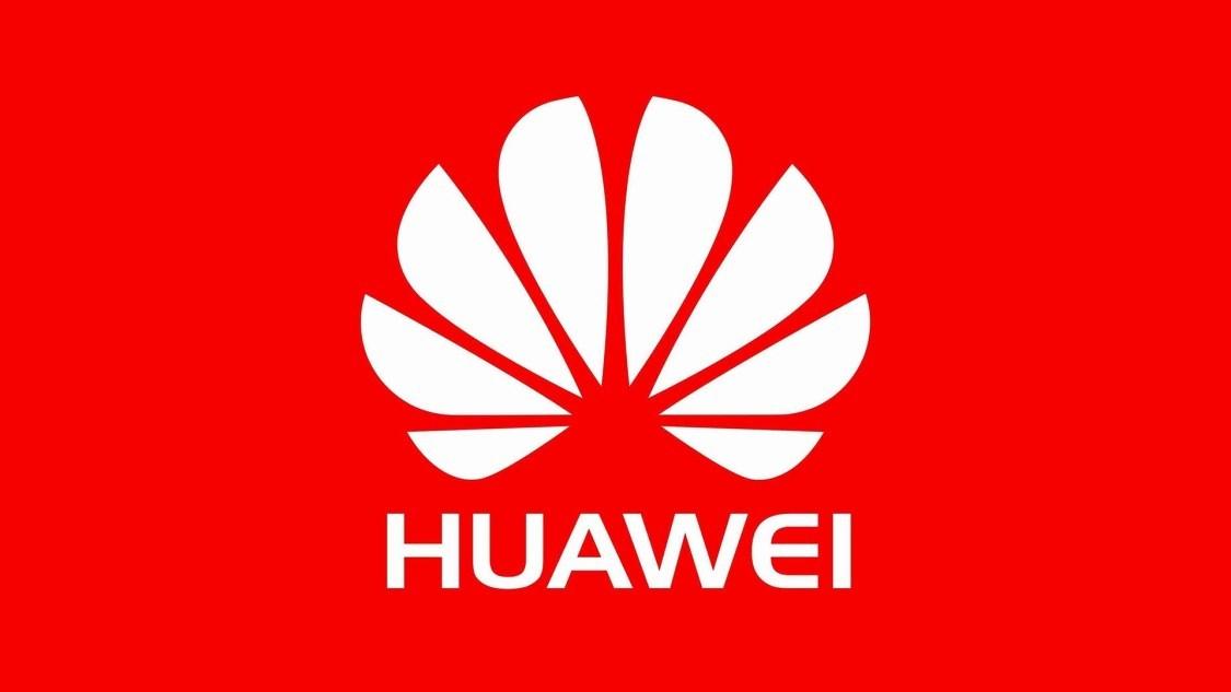 Huawei bannas nu från USA