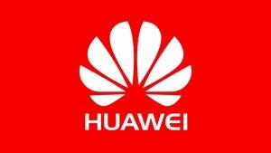Huawei lanserar 5G-nät i Island