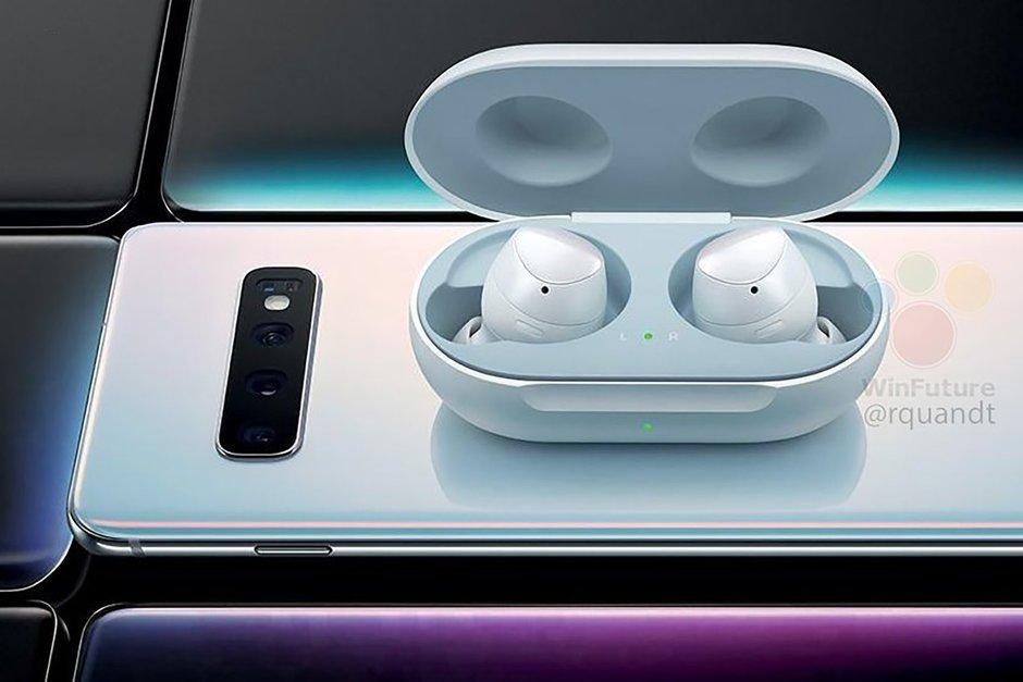 Så dyra blir Samsung Galaxy S10 – mobilerna i Sverige