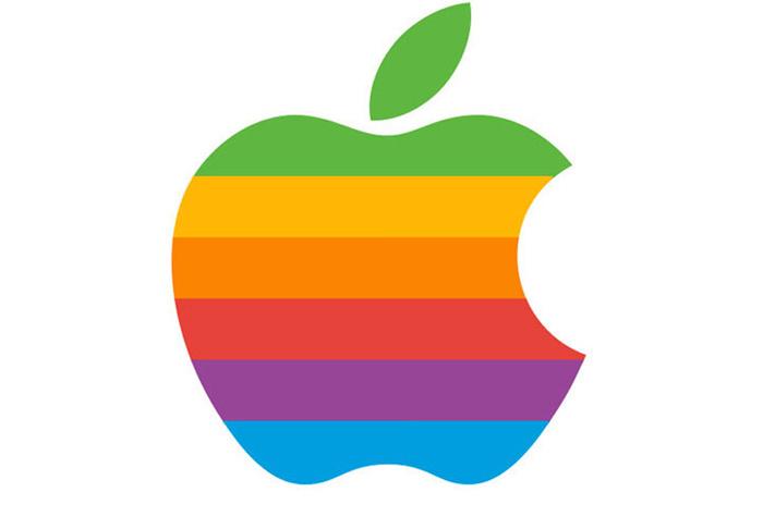 Apple håller låda 29 mars