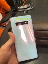 galaxy-s10-plus-new-leaked-3