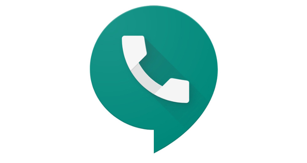 Google Voice får stöd för okänt nummer